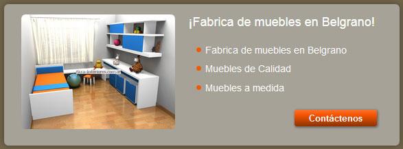 Unas pocas soluciones para dormitorios juveniles peque os - Dormitorios juveniles espacios pequenos ...