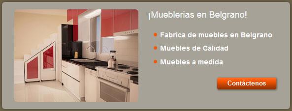 Casas de muebles en zona belgrano for Mueblerias en capital federal buenos aires