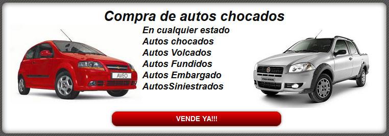 compra y venta de autos chocados, compra venta autos chocados, quien compra autos chocados, comprar autos chocados en argentina, compra de autos chocados en buenos aires,