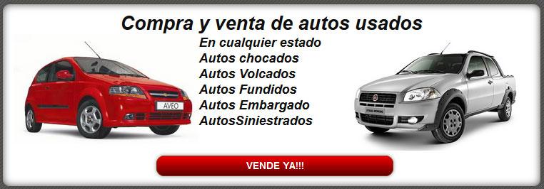 compra y venta de autos, compro auto, compra y venta de autos chocados, autos para comprar, como comprar un auto, compra venta autos argentina, compra y venta de autos en neuquen,