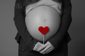Un embarazo controlado con el azucar Marcelo Garcia Drogueria Medicare
