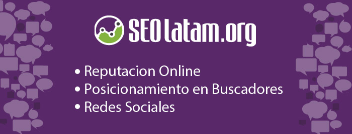 search engine optimization seo, posicionamiento en buscadores, como posicionar una pagina web, posicionamiento natural,