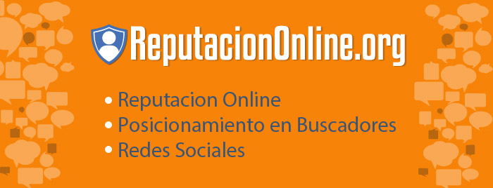 reputacion digital definicion, reputacion digital ocean, reputacion digital insight, reputacion digital marca, reputacion digital que es, reputacion digital illustration,