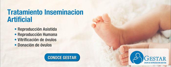 profesionales en tratamiento inseminacion artificial, Inseminacion artificial procedimiento, Inseminacion artificial en argentina, Inseminación in vitro,