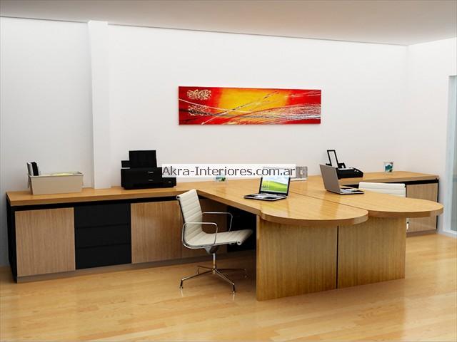 muebles de oficina, escritorios para oficinas precios, muebles para oficinas, escritorios para oficina precios, pc para oficina
